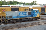 CSXT 1216